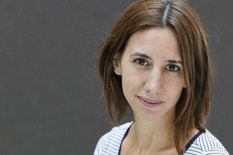 Lucia Pitro Godino