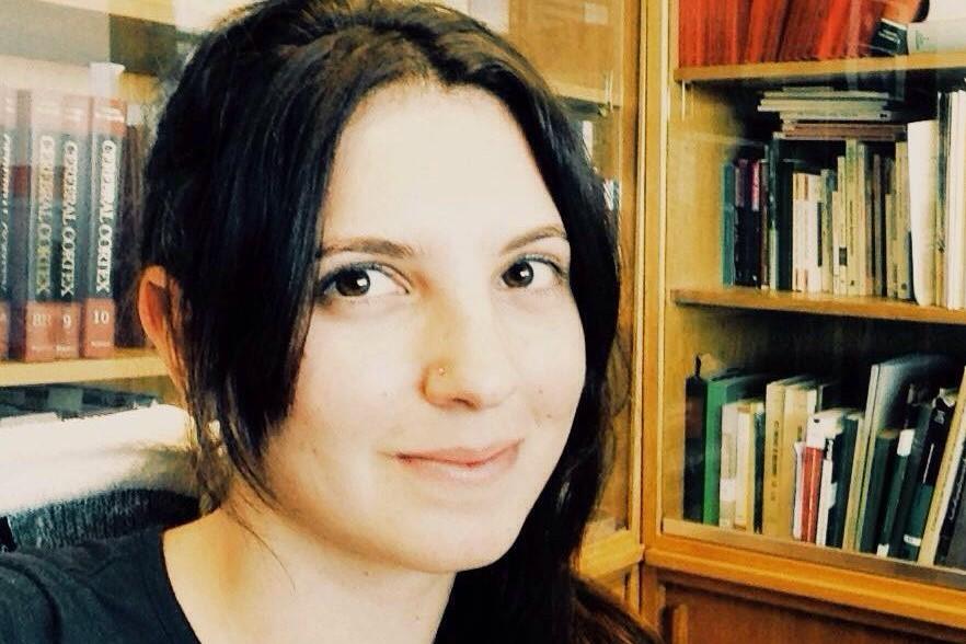Dr. Renee Hartig