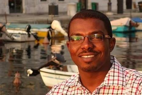 Mosab Ali Awadelkareem